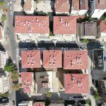 İstanbul Kartal 105 Konut 25 Dükkan İnşaatı İşi (12)