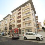 İstanbul Kartal 105 Konut 25 Dükkan İnşaatı İşi (3)